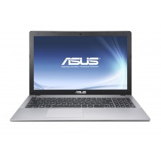 ASUS X550CA i5-3337U 4GB 500GB HD4000 WIN8