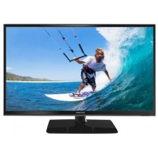 "TV 28"" MANTA 2802 HD MPEG4 HDMI"
