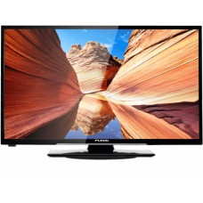 "TV 32"" FUNAI 32FDI5555/10 HD USB SMART 100Hz"
