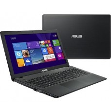 Notebook Asus X551 N2840 4GB 500GB W8.1