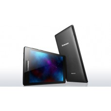 "TABLET LENOVO TAB2 A7-10F 7"" 1GB 8GB WiFi GPS"