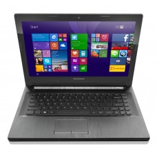 "Laptop 14"" Lenovo G40-30 N2840 2GB 500GB W8.1"