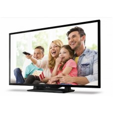 SHARP LC-32LD170E HD MPEG4 HDMI 100Hz
