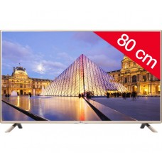 LG 32LF5610 32'' Full HD 300Hz USB
