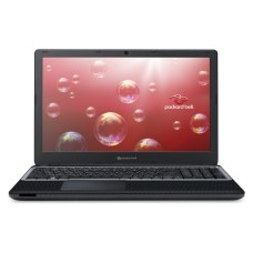 Packard Bell N2920 QUAD CORE 4GB 500GB W8 DVD-RW