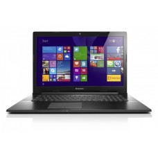 Lenovo G50-70 i3-4005U 4 500GB WIN8
