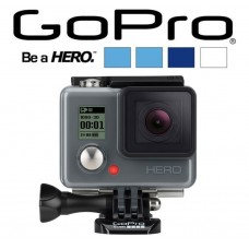 Kamera sportowa GoPro Hero Full HD 5MP USB GO PRO