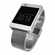 SmartWatch Manta SWT201 Elegant Android 4.3 USB3.0