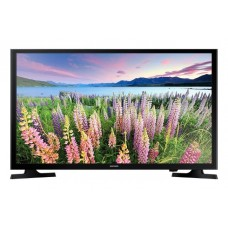 40' LED SAMSUNG UE40J5200 SMART TV FHD