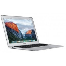 Apple MacBook Air i5/8GB/128GB/HD 6000/Mac OS MQD32ZE/A