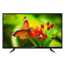 "TV LED 43"" Manta LED4301E1 Full HD HDMI USB"