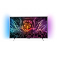 "TV 49"" PHILIPS 49PUS6401/12 SMART ANDROID 4K"