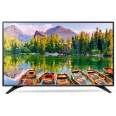 "TV LED 55"" LG 55LH6047 SMART TV WiFi"