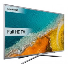 LED 40' Samsung UE40K5600 Smart TV 400Hz