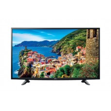"TV 49"" LG 49UF680 UHD 4K WI-FI 1000Hz Smart"