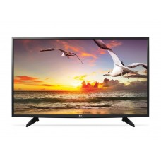TV LED 49'' LG 49LH570V Smart FULLHD WiFi HDMI