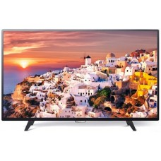 "TV 43"" PHILIPS 43PFT4001 FullHD USB"