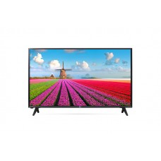 "TV 43"" LG LED 43LJ500V FULL HD USB A+"