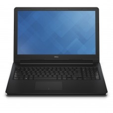 Laptop Dell 3567 i3-7100U 6GB 1TB WIN10