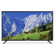 "TV 40"" BLAUBERG LFS4005 FULL HD"