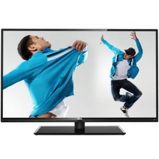 TV 43 LED TCL L43F3300F FullHD MPEG4 3xHdmi USB