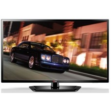 TV 32 LG 32LN536B IPS MPEG4 HDMI USB