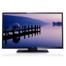 TV 32 LED PHILIPS 32PFL3088H/12 MPEG4 2xHDMI USB 100Hz