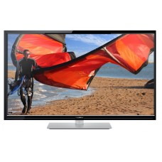 TV 39 LED LEVEL 5439 FullHD MPEG4 3xHDMI USB