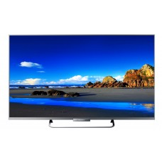 TV Sony 50' LED KDL-50W656A FULLHD 200Hz WI-FI MPEG4 HDMI USB